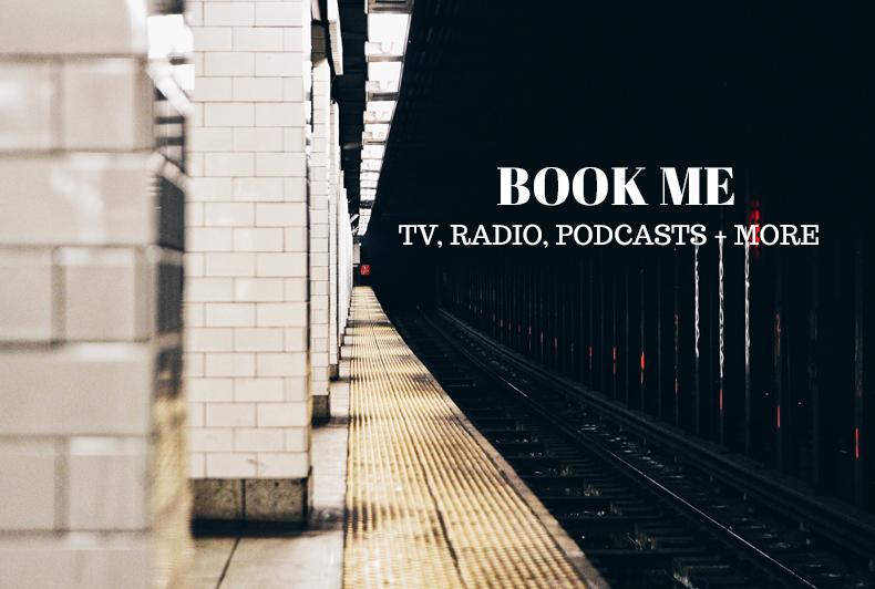 Book-Me