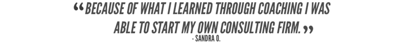 Sandra Quote Darker Dec22 dkr