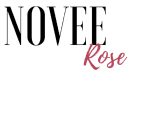 Novee Rose Logo