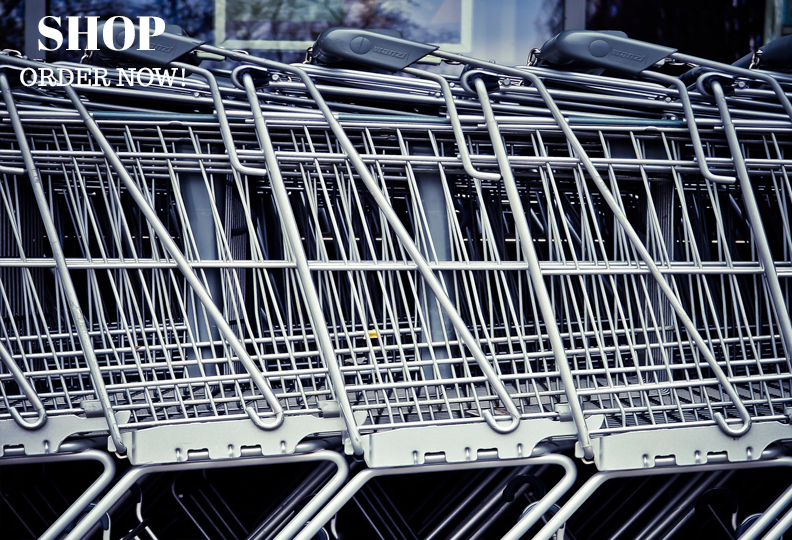 shop-shoppingcarts